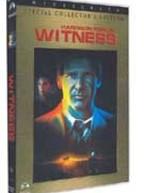 witnesscollz2