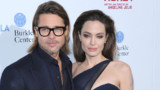 Quel est le cadeau d'Angelina Jolie à Brad Pitt pour son anniversaire?