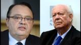 Sondage : Gaudin devant Mennucci pour les municipales à Marseille