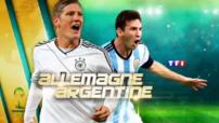 Coupe du monde fifa en streaming