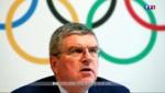 Dopage : la Russie autorisée à concourir à Rio