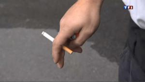 Hausse du tabac : qu'en pensent les fumeurs auvergnats ?