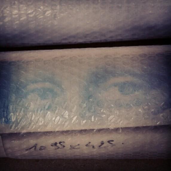 Secret Story 6  Joconde-10691388zgrtc_1879