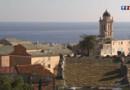Maison de nos régions: la Corse préfère les belles italiennes