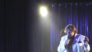 TF1/LCI Gérard Depardieu Quand j'étais chanteur