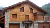 Savoie : le suspect avait des relations familiales tendues