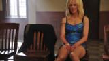 Paperboy : Lee Daniels bouscule Nicole Kidman et Zac Efron