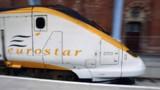 Eurostar/Siemens : Alstom débouté de sa demande