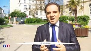 A la traîne au niveau européen, François Hollande dresse un bilan positif de son quinquennat