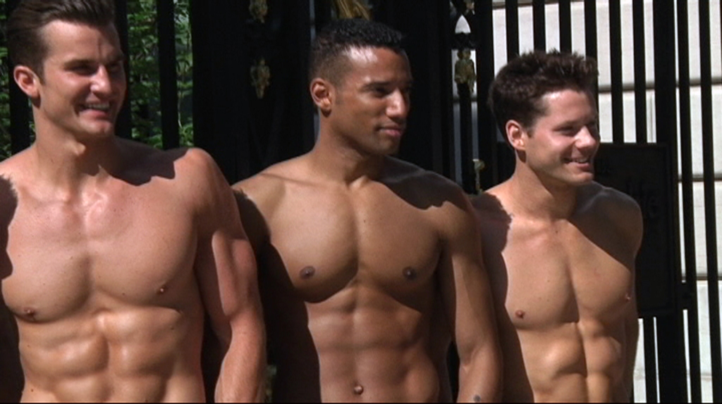 Abercrombie And Fitch Mannequins Abercrombie Fitch ne Veut