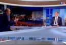 """Crise grecque : pour Alain Juppé, la Grèce """"doit remettre de l'ordre dans ses affaires"""""""