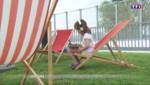 Lecture : les enfants à la rencontre des livres pendant tout l'été