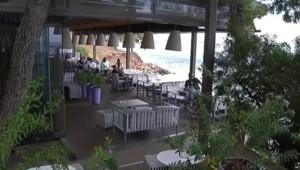 Les touristes sont de retour en Grèce