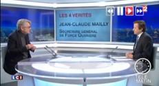 """""""Purge, progrès, fourre-tout""""... la loi Macron ne convainc pas tout le monde"""