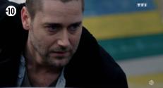 Blacklist - Episode 17 Saison 02 - Initiative longévité (N°97)