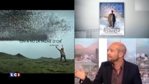 Cinéma : la sélection de la semaine