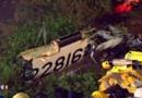 Crash de Transasia : avant l'accident, le commandant a tiré la mauvaise manette
