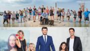 Koh Lanta et Secret Story reviennent le 26 août 2016 sur TF1, pour une 19e et 10e saison respectivement.