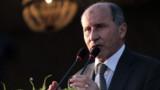 """Charia en Libye : """"le plus inquiétant, c'est l'attitude du président du CNT"""""""
