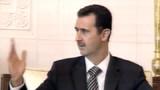 Le régime syrien s'en prend aux figures de l'opposition