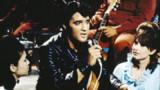 Qui veut du piano à un million d'Elvis ?