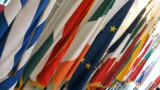 L'UE veut crever l'abcès grec