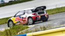 Citron DS3 XL XGames Loeb 2012