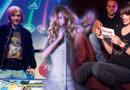 David Guetta Taylor Swift Superbus