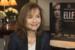 Isabelle Huppert en interview pour MYTF1News