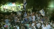 Israël/Palestine : doit-on craindre une 3ème Intifada ?