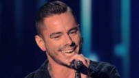 Maximilien Philippe chante  « When I was Your Man » (Bruno Mars) ...