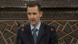 Syrie : combats près de Damas, résolution bloquée à l'Onu
