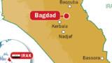 Sunnites contre chiites : nouvelle journée sanglante en Irak