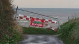 Trafic perturbé dans la Manche, un cargo à la dérive