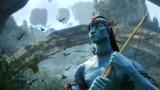 James Cameron et le succès d'Avatar...