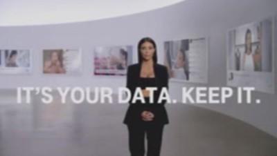 Kardashian Super Bowl