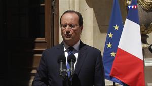 """Le 20 heures du 21 juin 2014 : Alstom: un """"accord a � trouv�entre Bouygues et l'�at - 1376.3359700317383"""