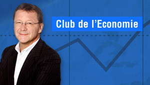 Le Club de l&#039;conomie