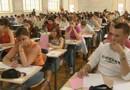 TF1/LCI Bac Baccalauréat examen philosophie lycéens