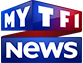 MYTF1NEWS