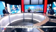 Hollande, 4 ans à l'Élysée : la campagne présidentielle est lancée