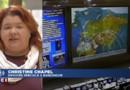 Soyouz a décollé pour l'ISS : les astronautes vont attendre deux jours en orbite pour s'amarrer