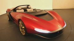 TEASER_PININFARINA_V1