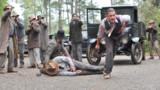 Des Hommes sans loi, le 12 septembre au cinéma
