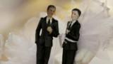 Une majorité de Français pour le mariage gay mais contre l'adoption