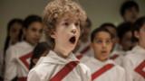 La Marque des anges : de la difficulté d'adapter Jean-Christophe Grangé au cinéma