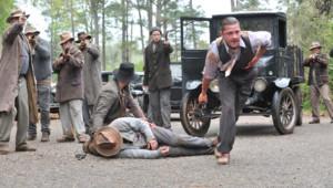 Des hommes sans loi (Lawless) de John Hillcoat