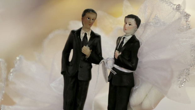 Le projet de loi pour le mariage pour tous est l&#039;une des rformes socitales les plus importantes en France depuis l&#039;abolition de la peine de mort en 1981.