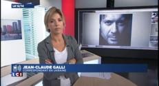 Ukraine : les négociations entre Poutine et Porochenko pourraient aboutir à une sortie de crise