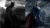 Super-héros : la grande offensive Warner et DC Comics